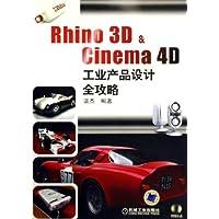 http://ec4.images-amazon.com/images/I/51ubkKyq2EL._AA200_.jpg