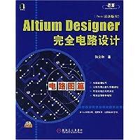 http://ec4.images-amazon.com/images/I/51ucl0OuG4L._AA200_.jpg
