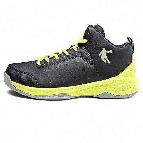 乔丹跑步鞋男鞋2014新款运动鞋正品耐磨网面透气旅游鞋XM3540202