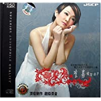 http://ec4.images-amazon.com/images/I/51udzkQKMHL._AA200_.jpg