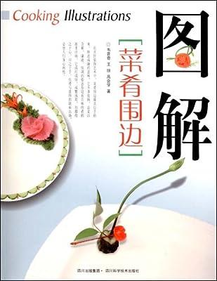图解菜肴围边.pdf