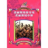 http://ec4.images-amazon.com/images/I/51uh8c1bstL._AA200_.jpg