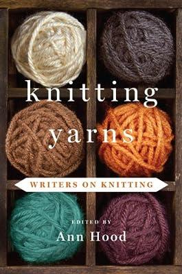 Knitting Yarns: Writers on Knitting.pdf