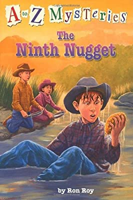 The Ninth Nugget.pdf