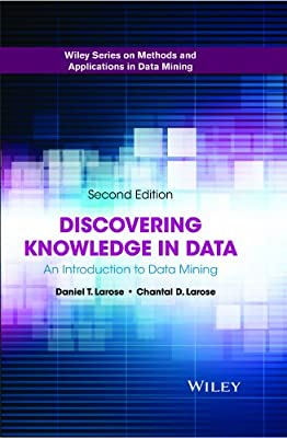 Discovering Knowledge in Data: An Introduction to Data Mining.pdf