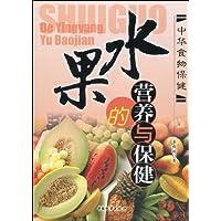 http://ec4.images-amazon.com/images/I/51ukrHXTXlL._AA200_.jpg