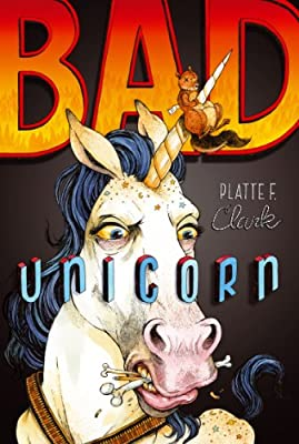 Bad Unicorn.pdf