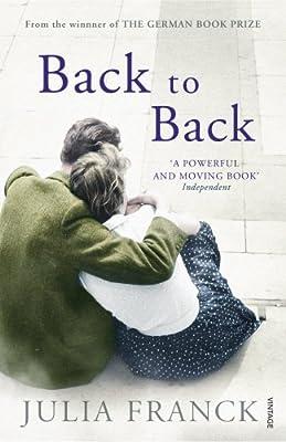 Back to Back.pdf