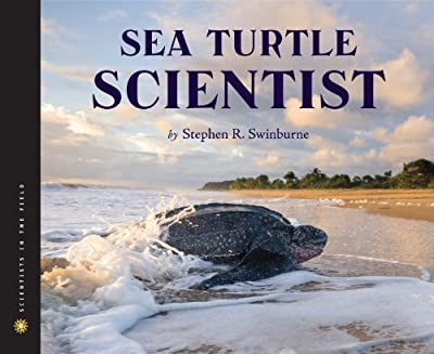 Sea Turtle Scientist.pdf