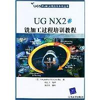 http://ec4.images-amazon.com/images/I/51unFUjvaSL._AA200_.jpg