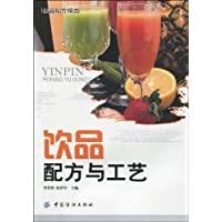 http://ec4.images-amazon.com/images/I/51unHXK3jZL._AA200_.jpg