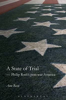 States of Trial: Manhood in Philip Roth's Post-War America.pdf