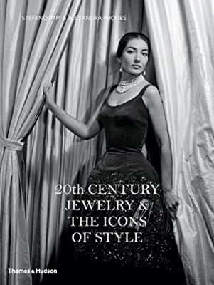 20th Century Jewelry & the Icons of Style.pdf