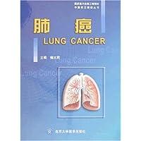 http://ec4.images-amazon.com/images/I/51uqNgtwc7L._AA200_.jpg