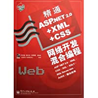 http://ec4.images-amazon.com/images/I/51uqRhHda3L._AA200_.jpg