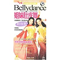 http://ec4.images-amazon.com/images/I/51ur2TRsDOL._AA200_.jpg