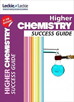 Higher Chemistry Success Guide.pdf