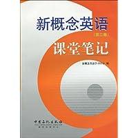 http://ec4.images-amazon.com/images/I/51uu5LHv6rL._AA200_.jpg