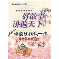 http://ec4.images-amazon.com/images/I/51uuAUSi9QL._AA200_.jpg