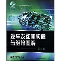 http://ec4.images-amazon.com/images/I/51uvlsfVYjL._AA200_.jpg