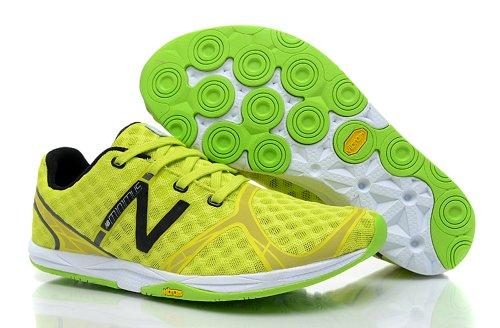 New Balance 新百伦 574系列 时尚 旅游 运动  跑步鞋 男士轻跑鞋  新成NB:16嫩绿色