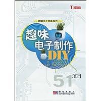 http://ec4.images-amazon.com/images/I/51ux6%2BeuLqL._AA200_.jpg