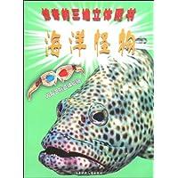http://ec4.images-amazon.com/images/I/51uxP6pDlDL._AA200_.jpg