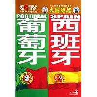 http://ec4.images-amazon.com/images/I/51uygrWnxvL._AA200_.jpg