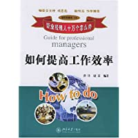 http://ec4.images-amazon.com/images/I/51uytKRhgVL._AA200_.jpg
