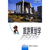 http://ec4.images-amazon.com/images/I/51v%2Bnt5wsFL._AA200_.jpg