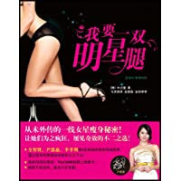 http://ec4.images-amazon.com/images/I/51v-%2BG5kdEL._AA200_.jpg
