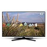 Haipu/海普 LE43A9000-IT 43寸液晶安卓智能电视 节能护眼WiFi-图片