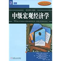 http://ec4.images-amazon.com/images/I/51v-580FgNL._AA200_.jpg