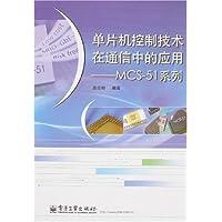 http://ec4.images-amazon.com/images/I/51v-evQ2WfL._AA200_.jpg