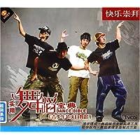 http://ec4.images-amazon.com/images/I/51v1oLqNVmL._AA200_.jpg