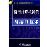 http://ec4.images-amazon.com/images/I/51v22iAeqdL._AA200_.jpg