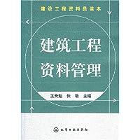 http://ec4.images-amazon.com/images/I/51v2661dDML._AA200_.jpg