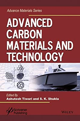 Advanced Carbon Materials and Technology.pdf
