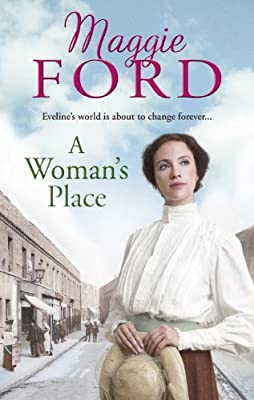 A Woman's Place.pdf