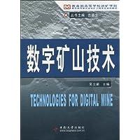 http://ec4.images-amazon.com/images/I/51v8uYuByZL._AA200_.jpg