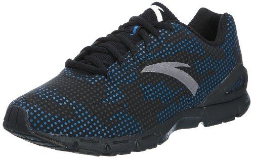 ANTA 安踏 跑步系列 男跑步鞋 11145569