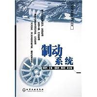 http://ec4.images-amazon.com/images/I/51v9B7nJiYL._AA200_.jpg