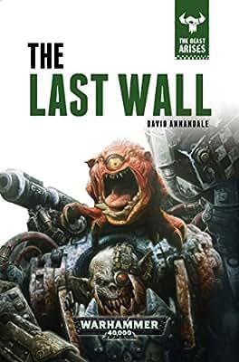 The Last Wall.pdf