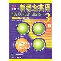 http://ec4.images-amazon.com/images/I/51vAclvTkyL._AA200_.jpg