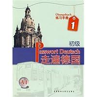 http://ec4.images-amazon.com/images/I/51vAgN0Jn-L._AA200_.jpg