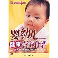 http://ec4.images-amazon.com/images/I/51vBQofWK4L._AA200_.jpg