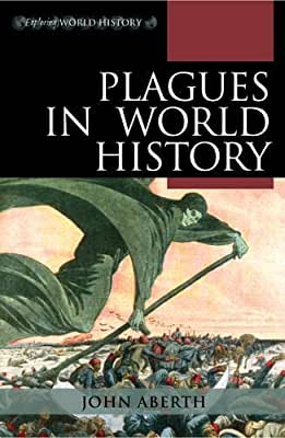 Plagues in World History.pdf