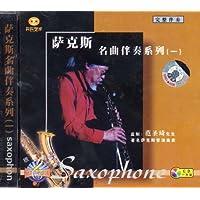 http://ec4.images-amazon.com/images/I/51vC0T4fVkL._AA200_.jpg
