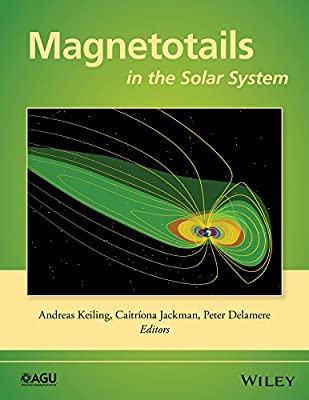 Magnetotails in the Solar System.pdf