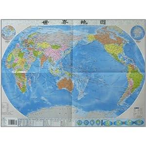3国小镇2寿春路线图-作者:地质出版社   出版社:   地质出版社; 第6版 (2011年1月1日)